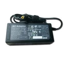 Fonte Carregador P/ Acer Aspire 4540 4553 4736z 4745 5741