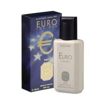 Euro Paris Elysses 100ml