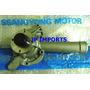 Bomba D' Agua Ssangyong Actyon 2.3 Gasolina
