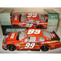 Nascar Diecast 1/64  #99 Carl Edwards Ford Fusion 2011