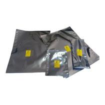 Embalagem Antiestática 100x50mm P/memória Note Book 100pcs