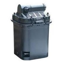 Filtro Pressurizado Uv 13w Jebo 955 220v Lago Tanque Aquaset