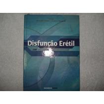 Livro Disfunção Erétil Doenças Cardiovascular 2004