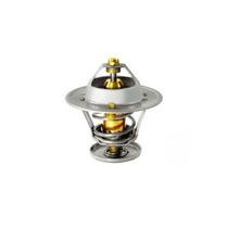 Válvula Termostática Blazer/s10 4.3 6cc (vortec) 96/04 Gas.