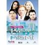 Dvd Csi: Miami Volume 3 Primeira Temporada