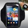 Braçadeira Para Samsung S3,s4,s5 Samsung Galaxy E Outros