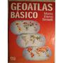 Geoatlas Basico Maria Elena Simielli 2002