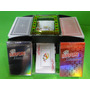 Embaralhador Eletronico De Cartas Com 02 Jogo Baralho Rayon