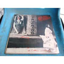 Lp Bette Midler Songs For The New Depression 1976 Encarte E