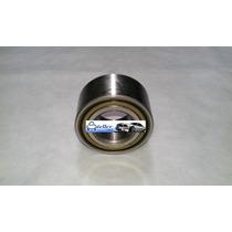 Rolamento De Roda Dianteiro Fiat Stilo C/ Abs Novo
