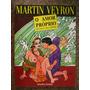 O Amor Próprio Editora Martins Fontes 1986