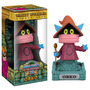 Boneco Bobble Head Masters Of The Universe Orko Gorpo He-man