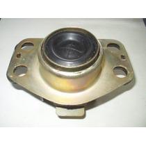 1767 Coxim Motor Direito Renault Kangoo/ Clio 99/..1.6 8/16v