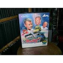 Trash Rally Com Caixa E Manual Japones Para Neo Geo Caseiro