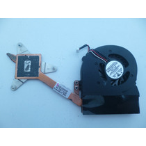 Cooler E Dissipador Notebook Acer Travelmate 4021