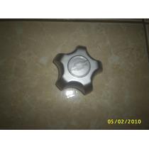 Calotas Centro Miolo Roda S10/ Blaser Aro 15 Nova