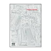 Livro Convite A Filosofia De Marilena Chaui - Novo