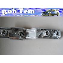 Circuito Da Lanterna Traseira Escort 87/92 -hobby-/94 Tds