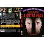 A Outra Face John Travolta Nicolas Cage Dvd Original