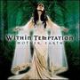 Within Temptation Mother Earth [bonus Tracks] Cd Importado