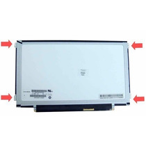 Tela 11.6 Led Slim Para Sony Vaio Pcg-31311-x - 1366x768