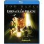 A Espera De Um Milagre (tom Hanks) Blu-ray