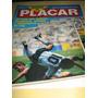 Revista Placar : Imagens De Placar- Edição Especial Em Cores