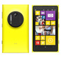 Smartphone Mp60 Lumia 1020 2 Chip Bluetooth Wi-fi Java