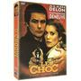 O Choque (1982) Alain Delon, Catherine Deneuve + Frete Gráti