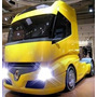 Kit Xenon Para Caminhão 24v Volts A Pronta Entrega