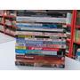 Pacote Com 25 Livros De Informática Variados Photoshop Acess