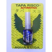 Tapa Risco Retoque Pintura Do Carro Restaure Original Aguia5
