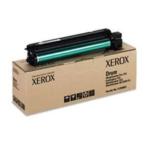 Fotoreceptor/drum Xerox M15/312 Compativel 113r00663 !!!