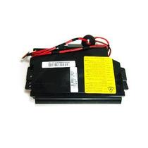 Laser Scanner Printhead Samsung Scx 4521 Scx4521 Scx4521f 45