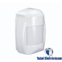 Sensor De Presença Para Alarme Residencial E Comercial Jfl