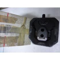 Calço Coxim Motor L/dir. Gol/parati 1.0 At 8/16v Original Vw