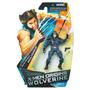 Strike Mission Wolverine - X-men Origins Wolverine - Hasbro