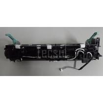 Unidade Fusora Fusor Samsung Scx4828 Scx 4828fn 4828 Scx4828