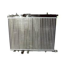 Radiador Peugeot 307 - 02 A 05 - Cod 55741