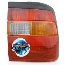Lanterna Traseira Vectra 1993 1994 19951996