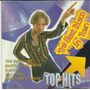Top Hits The Best Disco In Town The Emotions Earth Wind & Fi
