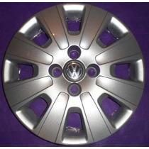 Calota Volkswagen Saveiro Trend R14 Original