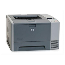 Hp 2420dn Laserjet 2420dn . Na Fastprinter