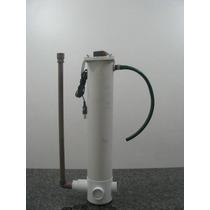 Deionizador / Desmineralizador Mf1000plus C/ Condutivimetro