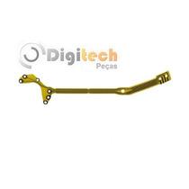 Flat/flex Obturador Samsung Digimax S500, S600, D53, L60, L7