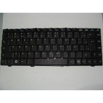Teclado Itautec W7630 W7635 W7645 W7650 N8610 Abnt2 Br Com Ç