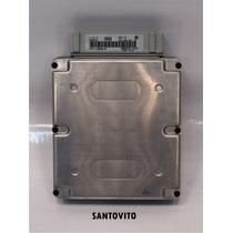 Modulo Do Motor 1.8 Ap Gas/alc. Cod. Zg 906.021.10