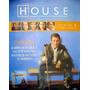 Poster House - 1a Temporada - Loucura !!