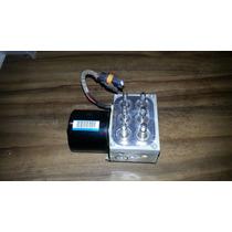 Modulo Hidraulico Do Abs Da S-10 Até 2011