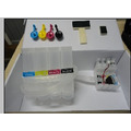 Bulk Ink - Tx560wd T42w Tx620fwd - Sem Tinta Preço Atacado